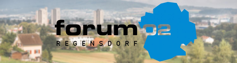 forum02